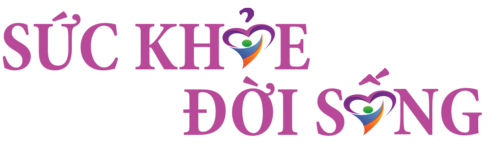 Blog sức khỏe đời sống