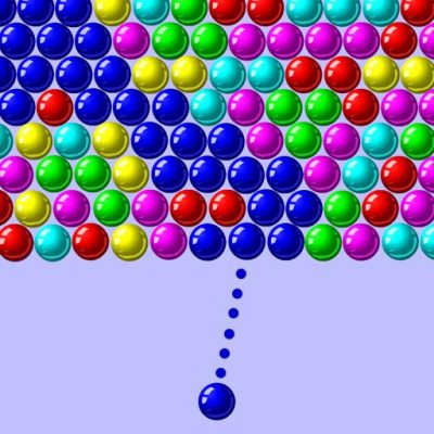 choi-game-bubble-shooter