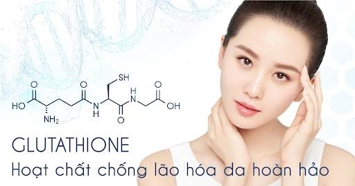glutathione-hoat-chat-chong-lao-hoa-da-hoan-hao