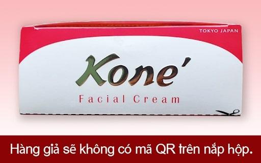 kem-tron-thai-lan-co-tot-khong